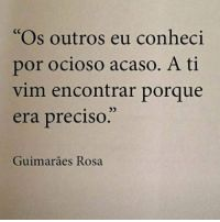 guimaraes rosa, literature, and love L Quotes, Poetry Quotes, Book Quotes, Deep Sentences, Cool Phrases, Some Words, Quotations, Texts, Love You
