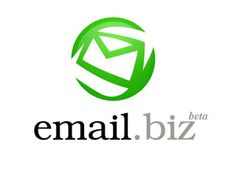 There are lot of email hosting providers available in the market, you should choose them wisely, keeping in mind the requirements you or your company need in future. Evaluate all the features like extra storage, free email accounts, security, support etc, so that you don't have to regret afterwards. Now, that you are done with finalizing hosting provider, create a Personalized email for your domain for instance it should be xyz@mycompany.biz.