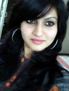 No1 Desi Girl's WhatsApp Number Website: Facebook Girls Looking for You