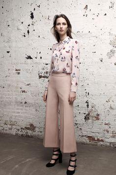 http://www.vogue.com/fashion-shows/pre-fall-2016/rebecca-taylor/slideshow/collection