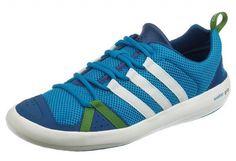 Schuh für Wassersportler