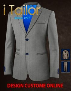 Design Custom Shirt 3D $19.95 herrenhemden Click http://itailor.de/shirt-product/herrenhemden_it542-4.html