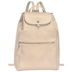 Backpack Le Foulonné - L1550021 | Longchamp United-States - Official Website