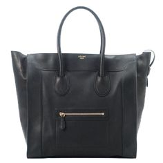 One of my favorite bags!