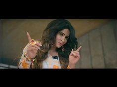 Baari Baari Barsi | Miss Pooja | Whatsapp status - YouTube
