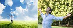 Giữ môi trường trong lành chính là bảo vệ sức khỏe cho chính bạn