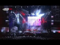 Guns' N Roses - Rock In Rio 2011 Full Concert HD 720p  - LIVE CONCERT FREE - George Anton -  Watch Free Full Movies Online: SUBSCRIBE to Anton Pictures Movie Channel: http://www.youtube.com/playlist?list=PLF435D6FFBD0302B3  Keep scrolling and REPIN your favorite film to watch later from BOARD: http://pinterest.com/antonpictures/watch-full-movies-for-free/