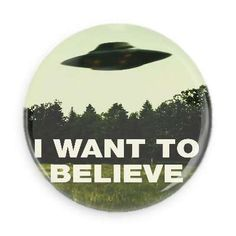 I Want To Believe - X Files Art Movie Film UFO Fabric Poster Wall stickers decoration posters restoring ancient ways The X Files, Believe, David Duchovny, A Saucerful Of Secrets, Gillian Anderson, Cultura Nerd, Film Movie, Movies, Poster S