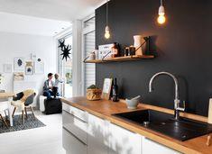 flur mit eingang kerstin k interior pinterest eingang und flure. Black Bedroom Furniture Sets. Home Design Ideas