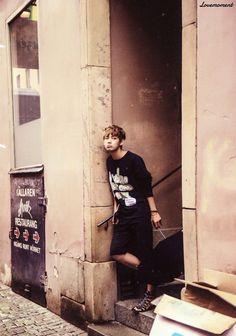 Image about kpop in Fantastic Boy Taehyung❤BTS by Kim Taehyung, Bts Bangtan Boy, Namjoon, Daegu, K Pop, Taehyung Photoshoot, Bts Now, Bulletproof Boy Scouts, Bts Members