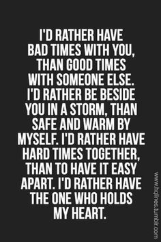 New quotes love happy relationships words 70 ideas Love Quotes For Her, True Love Quotes, Best Love Quotes, Happy Quotes, Lesbian Love Quotes, Now Quotes, Quotes To Live By, Funny Quotes, Funny Memes