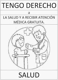 Science Topics, Social Science, Computer Science, Middle School Spanish, English Activities, Kindergarten, Preschool, Teacher, Learning