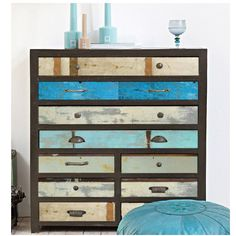 Grace Tall Mirrored Chest Interior Designs On Line