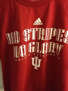 Where can I find this shirt! Indiana Basketball, Basketball Shirts, Basketball Games, College Basketball, Basketball Players, Basketball Stuff, Soccer, University Of Kentucky, Kentucky Wildcats