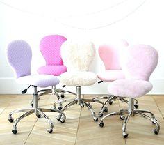 Charming Kids Chair Desk Images Elegant Kids Chair Desk For Fuzzy Kids Chair Desk Chairs For Kids Mode Kids Desk Chair Girls Desk Chair Upholstered Desk Chair