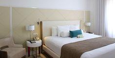Azul Sensatori Jamaica Suites - Official Site   Karisma Hotels