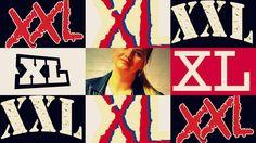 Fashion Inspiration XL: Mój zaprzyjaźniony sklep AmiClioShop