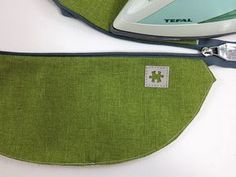 Textiles, Couture, Felt Crafts, Fanny Pack, Upcycle, Sewing Projects, Bike, Purses, Barbie
