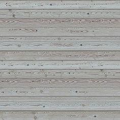 Textures Texture seamless | Wood decking texture seamless 09334 | Textures - ARCHITECTURE - WOOD PLANKS - Wood decking | Sketchuptexture