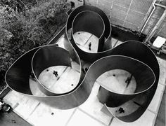 Find the latest shows, biography, and artworks for sale by Richard Serra. The monumental sculptures of Richard Serra, one of the preeminent sculptors of the … Richard Serra, Land Art, Frank Stella, Abstract Sculpture, Sculpture Art, Metal Sculptures, Bronze Sculpture, Outdoor Sculpture, Jenny Saville