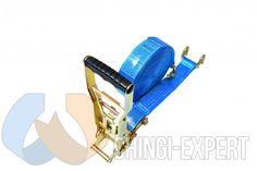 CHINGA DE ANCORARE ERGO 5TONE Stf 500 daN Lungime: 10 M http://chingi-expert.ro/main_product.php?id=1000121
