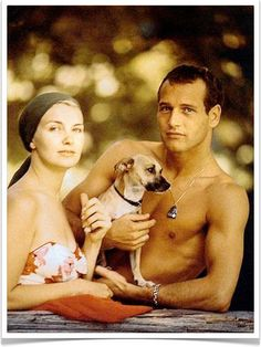 1000 images about vintage romance on pinterest couple for Paul newman joanne woodward love story