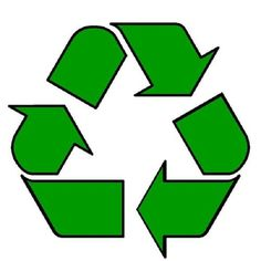 pictures of used clothes | Ways to recycle old clothes Recycling Facts, Recycling Programs, Recycling Logo, Green Recycling, Earth Day Tips, Earth Month, Environmental News, Recycle Symbol, Cyber