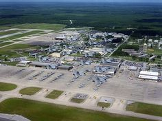 Naval Air Station Cecil Field - Wikipedia, the free encyclopedia