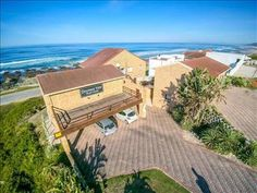 7Bed 7BATH, Port Elizabeth, Beachview,5Garages,3C, Clarendon Marine, EC, South Africa, 6070 shared via RESAAS