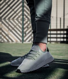 Fresh Shoes, Athletic Wear, Sports Shoes, Casual Sneakers, Shoe Game, Adidas Shoes, Gq, Adidas Originals, Trainers