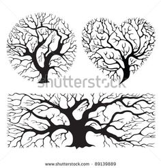 Pen and ink drawing Stock Photos, Images, & Pictures | Shutterstock