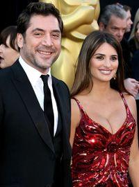 Penélope Cruz y Javier Bardem, la pareja española por excelencia.  #SensaCine #PenélopeCruz #JavierBardem http://www.sensacine.com/peliculas/pelicula-126148/