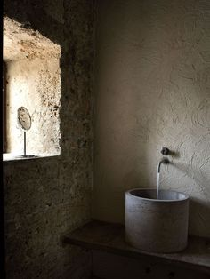 florencia costa architetto / casa poggio mori sarteano, siena