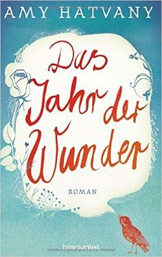 Buy Das Jahr der Wunder: Roman by Alexandra Kranefeld, Amy Hatvany and Read this Book on Kobo's Free Apps. Discover Kobo's Vast Collection of Ebooks and Audiobooks Today - Over 4 Million Titles! All You Need Is, My Love, World Of Books, Book Lists, Books To Read, Free Apps, Audiobooks, This Book, Films