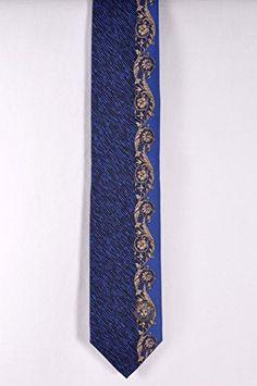 #Versace Designer #Krawatte #Tie #Cravatta #Corbata  http://www.amazon.de/dp/B00N82S7JI/ref=cm_sw_r_pi_dp_xwCdub0A85PGV