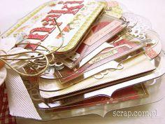 albumik akrylowy Base, Scrapbook, Scrapbooking, Guest Books, Scrapbooks