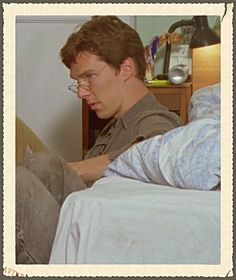 SpectacleBatch is what I<3 best :-)