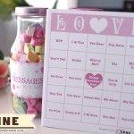 valentine's day bingo pdf