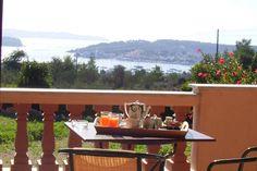 Επεξεργασία Φωτογραφίες για το χώρο 'Studio θέα θάλασσα & πρωϊνό' - Airbnb Studios, Porto