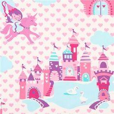 -fabric.jpg (500×500)