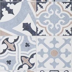 #luxelikes: Barcelona F Tile by Porcelanosa | http://www.luxesource.com | #luxemag #homedecor #porcelanosa #interiordesignideas #tiles