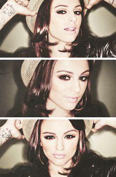 Cher Lloyd☠☠♩♪♫♬♩♪♫♬♩♪♫♬♩♪♫♬♧♧♧♧