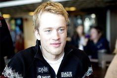 Dale Norway, Brother, Names, Biathlon