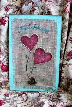 Flor de diy's: Cartel Aniversario
