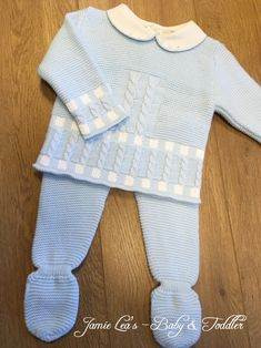 1261e4180 14 Best Jamie Lea's Baby Boys Clothing 0-24m images | Baby boy ...