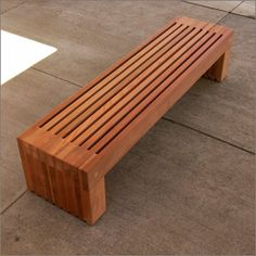 40 Generous DIY Outdoor Bench Design Ideas for Backyard & Frontyard Generous DIY Outdoor Bench Design Ideas for Backyard & Frontyard The post 40 Generous DIY Outdoor Bench Design Ideas for Backyard & Frontyard appeared first on Wood Diy.