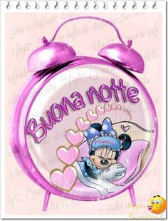 Good Night sister and all,have a peaceful night,God bless,xxx❤❤❤✨✨✨🌙 Good Night Sister, Good Morning Good Night, Minnie Mouse Pictures, New Years Eve Party, Picture Quotes, Bubbles, Laku Noc, Italian Language, Genere