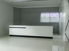 fotokiklosi sa | office design
