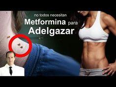 Ni Una Dieta Mas - Charla - YouTube