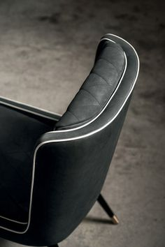 DOLLY Armchair de Baxter | Architonic